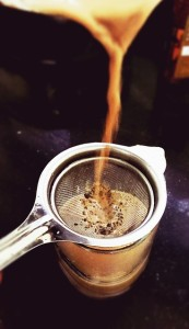 cup-932303_640 チャイ 紅茶 お茶 ミルクティー