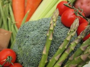 DASHダイエットの方法を覚えれば、自然に痩せる食事方法がマスターできます!