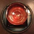 【飲みすぎには注意】日本酒で美肌になるらしい!今日から始める美容法!
