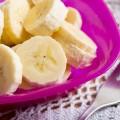 バナナは実はすごかった!青・黄・黒バナナの美容効果とは?