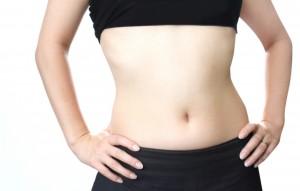 6829bf6e56e7deca4391666270184dbc_s CG女性 身体 ウエスト お腹 おへそ 腰 ダイエット エクササイズ 運動 フィットネス
