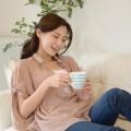 韓国で話題のユルム茶ダイエット!おいしく美容にも◎のユルム茶ダイエット