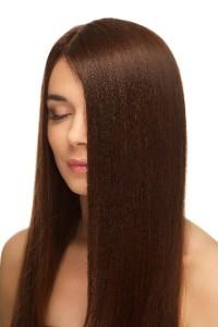 育毛効果もあります