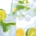 レモンよりも栄養価が凄かった!ライムの美容効果をご存じですか?