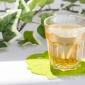 美味しく綺麗に!さんぴん茶の効果で心も体も健康になろう