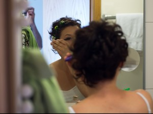 make-up-263384_640 メイクアップ 化粧 鏡