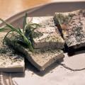 高タンパク低カロリーでおすすめの豆腐ダイエットとは?