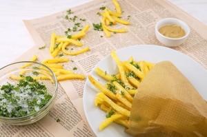 appetizer-1846083_640 フライドポテト パセリ