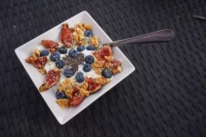 breakfast-975280_640