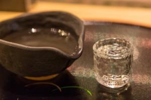 d1e8fe6772240d4e1ff7685c2f0f8309_s 日本酒 お酒