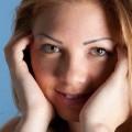 肌はこすらなければ、驚くほど美しくなる。脱摩擦美容で美肌になろう。