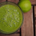 解毒ジュースダイエットの効果とは?アジア各国でも大注目のダイエット法!