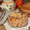 挫折しないミューズリーの食べ方の基本と3つのバリエーション