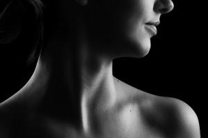 neck-1211231_640 (1)