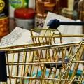 賞味期限と消費期限はどう違う?決め方のポイントはここだった!