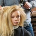 老け髪で見た目年齢5歳上昇!切れ毛の原因6パターンとヘアケア方法