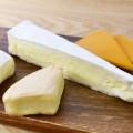 すごい!チーズの美容効果 チーズにはきれいになれる栄養素がたっぷり♪