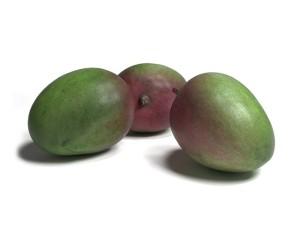 mango-2057426_640 緑のマンゴー フルーツ 南国