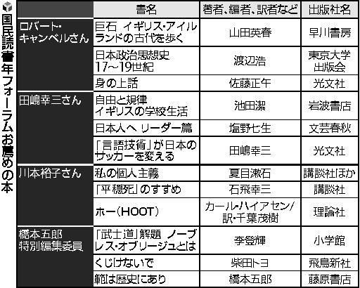 おすすめ本画像.jpg