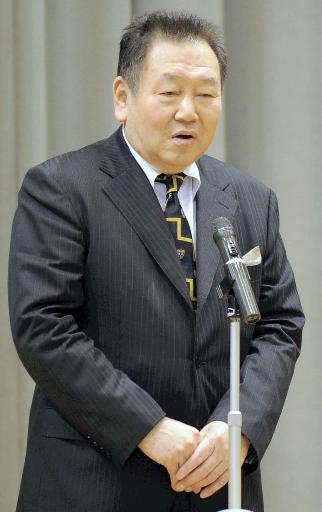西川太一郎掲載写真.jpg