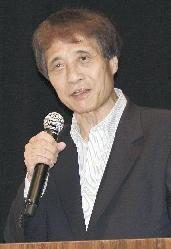 WEB安藤忠雄氏本番.jpg