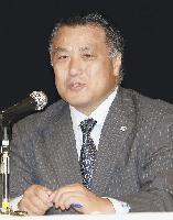 WEB田嶋幸三氏本番.jpg