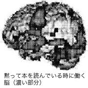 20041101_04.jpg