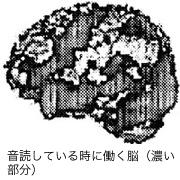 20041101_05.jpg
