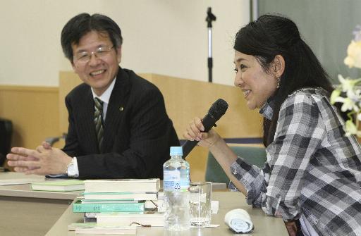 谷村さん・山崎先生.jpg