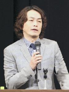 WEB石田衣良さん本番.jpg