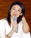 20030726_01.jpg