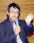 20030726_02.jpg