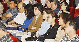 20030726_03.jpg