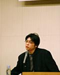20031104_03.jpg
