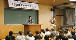 20071017_03.jpg