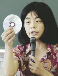 多和田葉子2.jpg