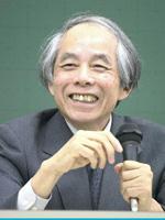山田太一HP.jpg