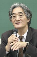 浅野教授WEB用.jpg