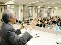 聴衆山田HP.jpg
