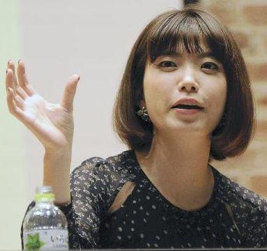 西南・川上未映子2.jpg