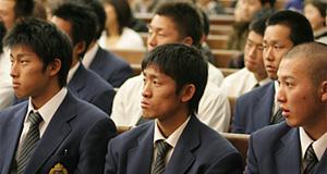 20071217_03.jpg