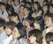 聴衆3.jpg