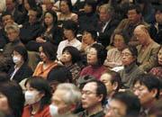 聴衆H.jpg