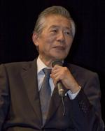 20080229kodama1.png