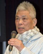 20080229saeki1.png