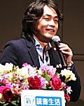 20070326_01.jpg