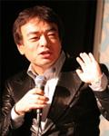 20071211_04.jpg