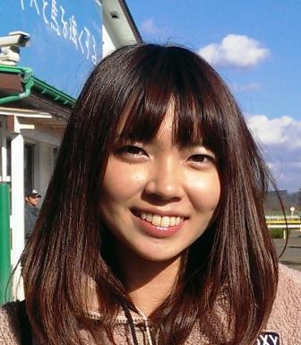 冨田奈央子の画像 p1_4