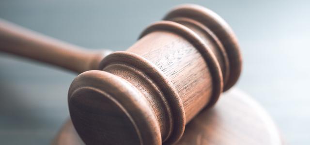 児童買春行為に適用されるかもしれない罪と刑罰