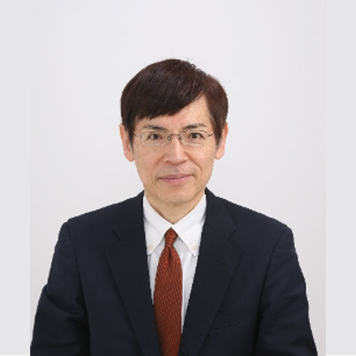 佐藤眞一教授